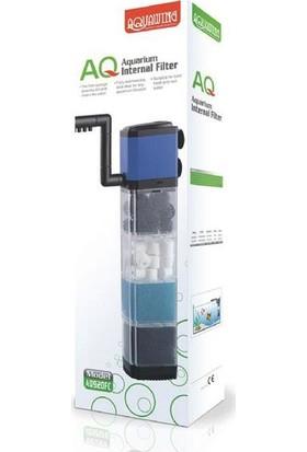 Aquawing AQ920FC İç Filtre 30W 1500L/H