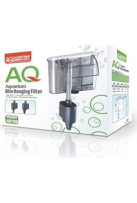 Aquawing AQF350 Slim Şelale Filtre 3W 350L/H