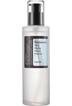 Cosrx Hyaluronic Acid Hydra Power Essence - Kuru Ciltlere Nemlendirici Esans