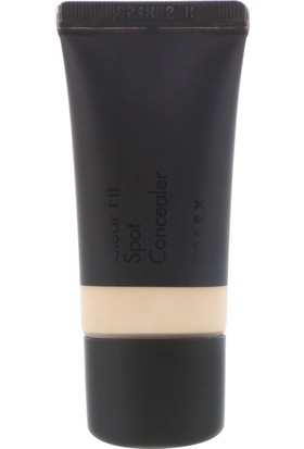 Cosrx Clear Fit Spot Concealer - Cilt Yatıştırıcı Sivilce Kızarıklık Karşıtı Kapatıcı
