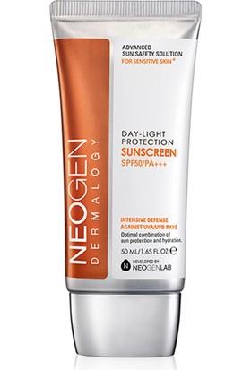 Neogen Day-Light Protecting Sunscreen Spf50Pa+++ - Cilt Bakımı Güneş Kremi
