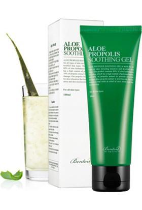 Aloe Propolis Soothing Gel - Aloe Propolis İçeren Cilt Yatıştırıcı Jel