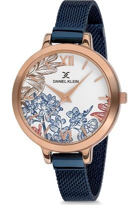 Daniel Klein DK623083 Kadın Kol Saati
