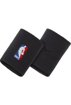 Nike NKN03 001 NBA Elite Basketbol Bilekliği