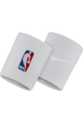 Nike NKN03 100 NBA Elite Basketbol Bilekliği