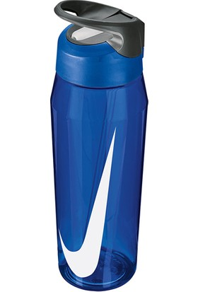 Nike NOBE2 445 Hypercharge 900 ml Suluk