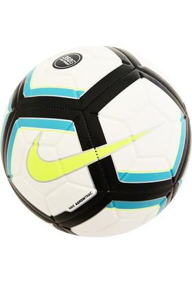 Nike SC3126 100 Strike Lightweight 5 No Hafif Futbol Topu