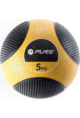 Pure P2I110030 Sağlık Topu 5 Kg