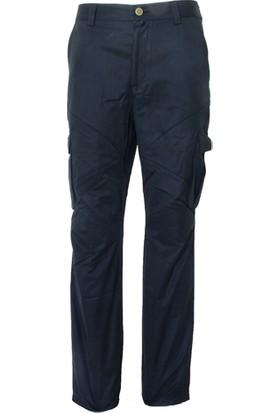 Magnum MG10819001 200 Atero Outdoor Pantolon