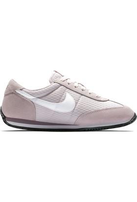 Nike 511880 611 Oceania Textile Ayakkabı
