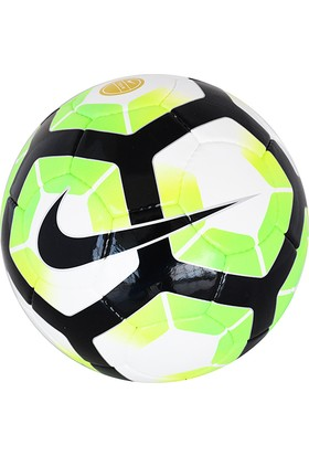Nike SC2971 100 Premier Team FIFA Onaylı Dikişli 4 No Futbol Topu