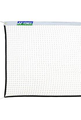 Yonex AC152EX BWF Onaylı Badminton Filesi
