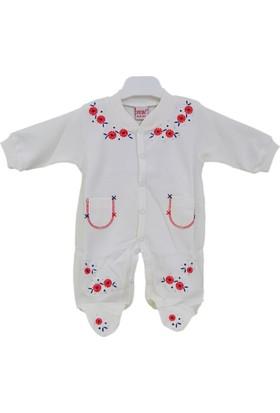 Sebi Bebe 52058 Bebek Tulumu