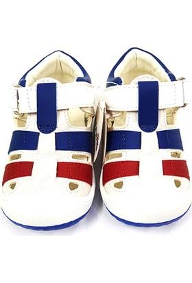 Pappix 676 Bebek Ayakkabısı
