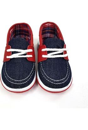 Pappix 677 Bebek Ayakkabısı