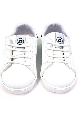 Pappix 679 Bebek Ayakkabısı