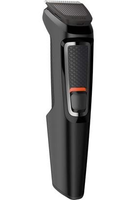 Philips MG3720 Erkek Bakım Seti 7'si 1 Arada