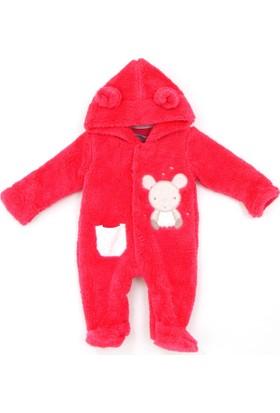 Bonne Baby 382683 Bebek Tulumu