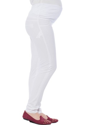 Hamile Kumaş Pantolon