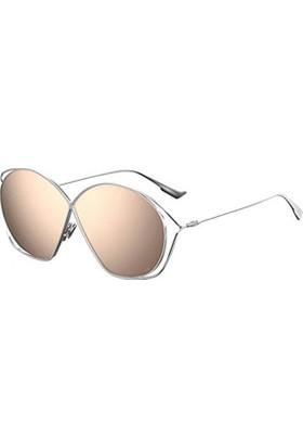DIORSTELLAIRE2 010 68 SQ Christian Dior Kadın Güneş Gözlüğü