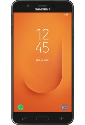 Samsung Galaxy J7 Prime 2 32 GB (Samsung Türkiye Garantili)