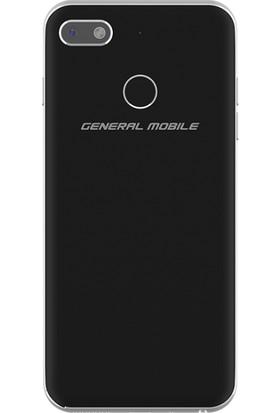 General Mobile GM 8 GO (YENİLENMİŞ)
