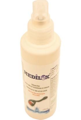 Medilox Dezenfektan Sprey 150 ml.