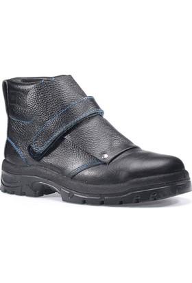 Yds Hm 2001 S3 Dökümcü Ayakkabısı