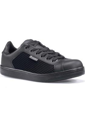 Yds Kpsp 1147 S1 İş Ayakkabısı
