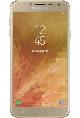 Samsung Galaxy J4 16 GB (Samsung Türkiye Garantili)
