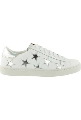 Victoria 1126103-PLA Kadın Günlük Ayakkabı