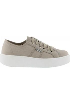 Victoria 1260110-BEI Kadın Günlük Ayakkabı