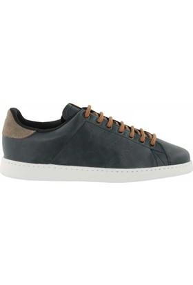 Victoria 1125141-MAR Erkek Günlük Ayakkabı