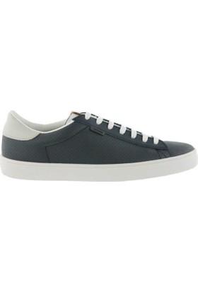 Victoria 1126107-MAR Erkek Günlük Ayakkabı
