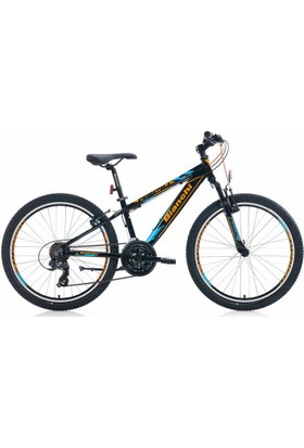Bianchi Aspid 24 Erkek Dağ Bisikleti 24 Jant 21-V VB