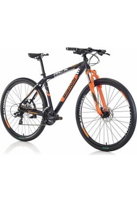 Bianchi RCX 429 Erkek Dağ Bisikleti 29 Jant 21-V HD