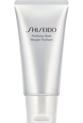 Shiseido Puryfying Mask 75 ml