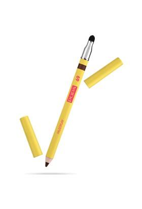 Pupa Multiplay Triple Purpose Eye Pencil Cuba Libre