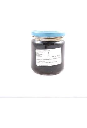 Gübretaş AminoAsit - 250 gr