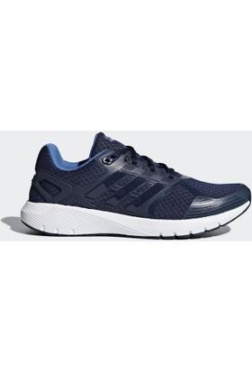 ... Adidas Cp8742 Duramo Koşu Ve Yürüyüş Ayakkabısı ... really cheap 54fa2  7bded  tênis adidas run strong tam 40. Carregando zoom. ... a2d9e25b5a2ba