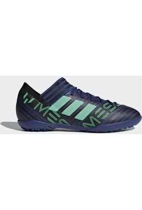 Adidas Cp9201 Nemezız Messı Tango 17.3 Halısaha Çocuk Futbol Ayakkabısı