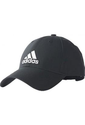 Adidas Spor Şapkalar ve Modelleri - Hepsiburada.com 8d1ec7b770