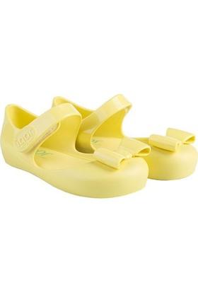 İgor S10167-008 Mıa Lazo Çocuk Sandalet