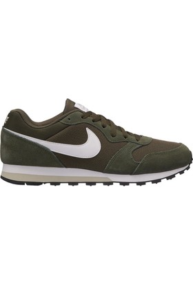 Nike 749794-301 Md Runner Günlük Spor Ayakkabı