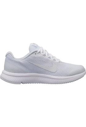 Nike 898484-101 Runallday Spor Koşu Ve Yürüyüş Ayakkabısı
