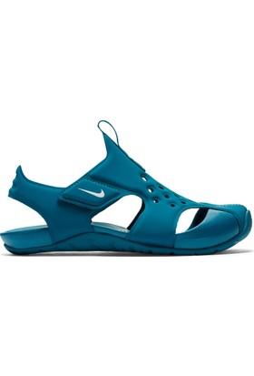 Nike 943826-301 Sunray Protect 2 Çocuk Sandalet