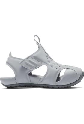 Nike 943827-002 Sunray Protect 2 Çocuk Sandalet