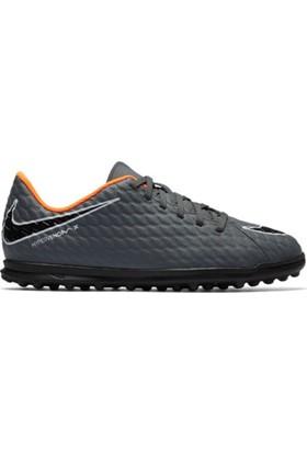 Nike Ah7298-081 Jr Phantomx 3 Club Futbol Halısaha Çocuk Ayakkabı