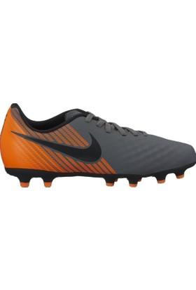 Nike Ah7314-080 Jr Obra 2 Club Çocuk Futbol Krampon Ayakkabı
