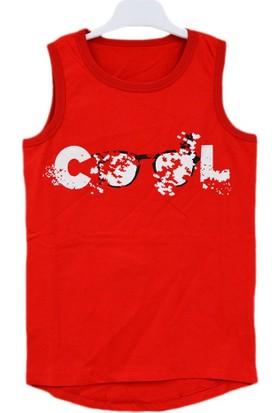 Babycool 77679 Atlet Bebek Sweat